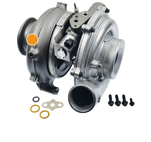 remanufactured-turbochargers-1png