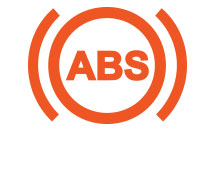 abs_systemjpg