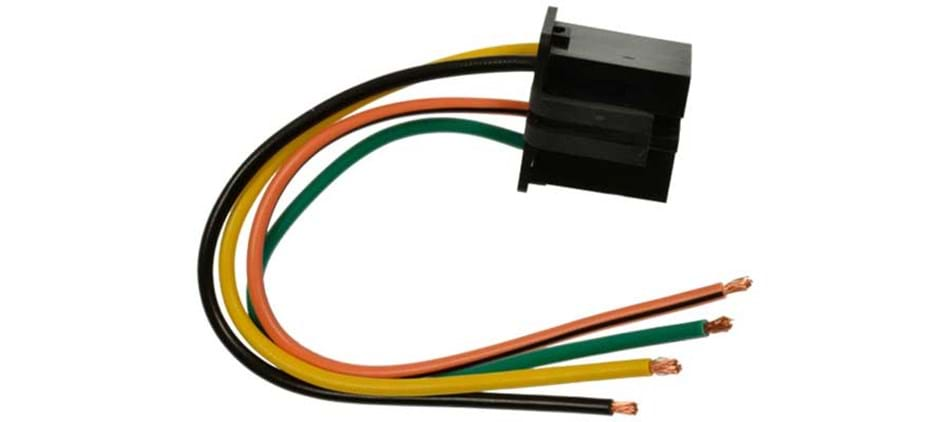 blower-motor-resistor-connector.jpg