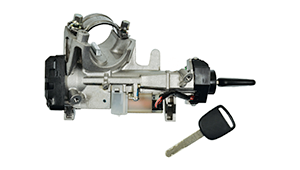 Ignition Switch with Lock Cylinder.png