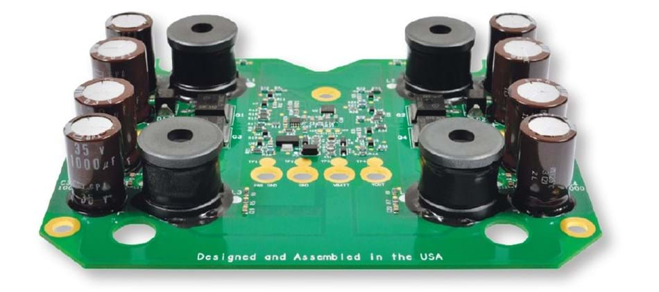 Diesel Fuel Injection Control Modules | BWD