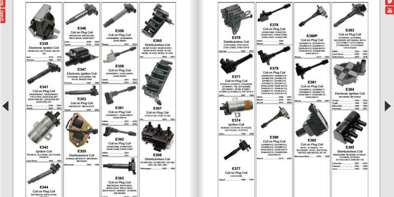 BWD | Engine Management Specialist Oil Pressure Switch Wiring Diagram Bwd on